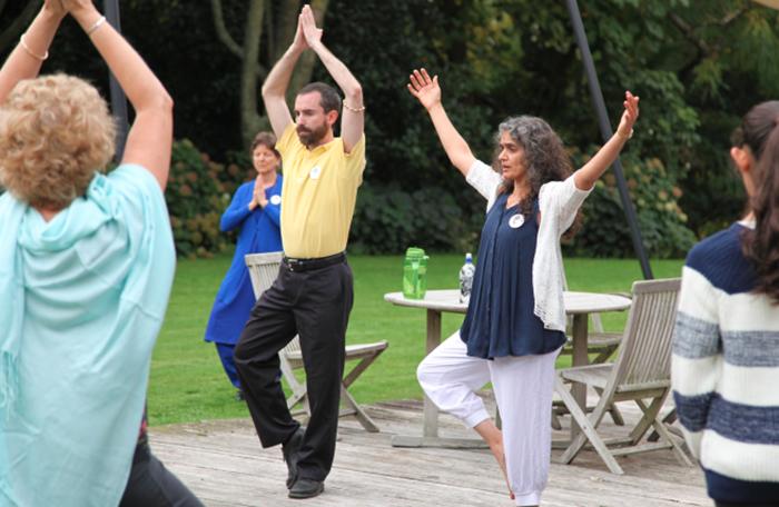 thenarrowsretreat-beginnersmeditationcourses-lessons-classes-yoga-mindfulness-lifecoaching-depression-anxiety-stress-overwhelm