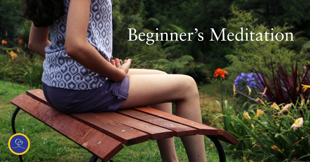 Beginners_Meditation