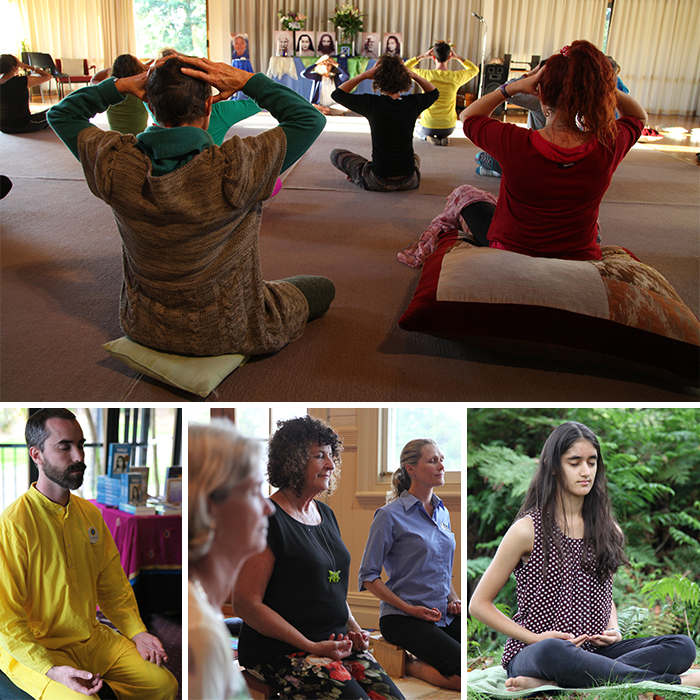 thenarrowsretreat-beginnersmeditationcourses-lessons-classes-yoga-mindfulness-lifecoaching-depression-anxiety-stress-overwhelm