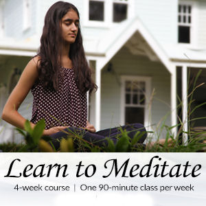 4weekmeditationcourse-widget (2)